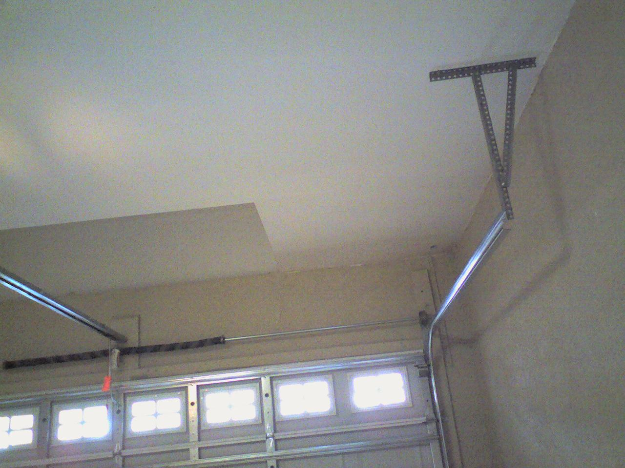 home inspector orlando the inspectagator home inspection