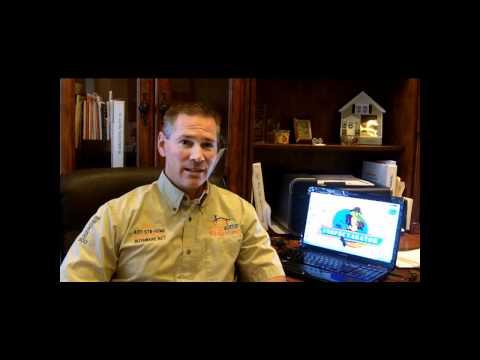 Orlando Fl Divorce Inspections, Divorce Inspection, Home In